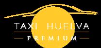 Taxi Huelva Premium