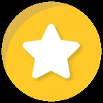 Premium-Icono